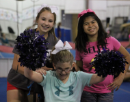 gallery-cheerleading-002